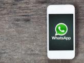 Evita que te expulsen de WhatsApp