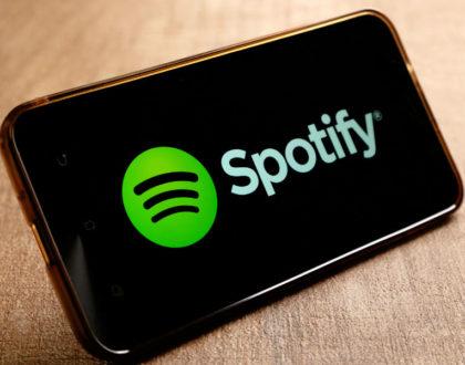 15 trucos que necesitas saber para convertirte en un experto de Spotify