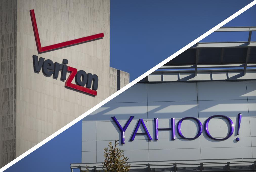Yahoo se vende a Verizon por $5,000 mdd en el acuerdo tecnológico más triste de la historia