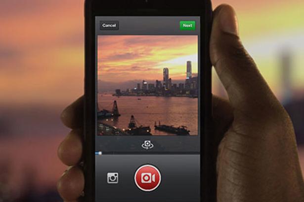 Ahora las Transmisiones de Instagram estarán disponibles durante 24 horas