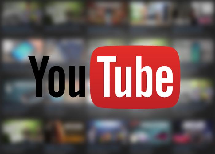Youtube se prepara para frenar el terrorismo online