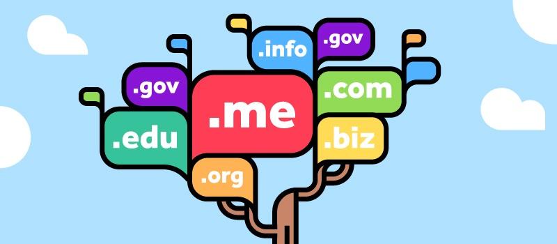 quien es el dueño de un dominio web